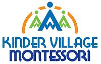 Kinder Village Montessori